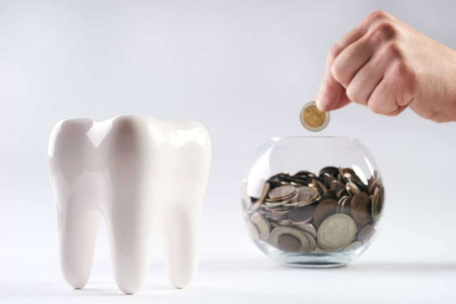 Financing Dental Work - Smile Shack