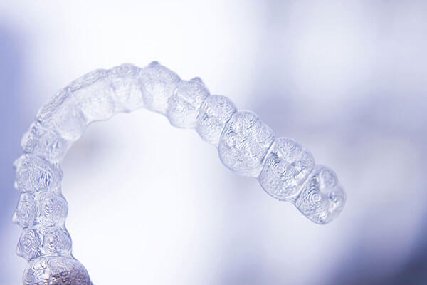 Invisalign in Port Jefferson Station